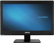 All in one asus a4321ukh-bb008r i3-6100