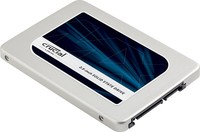 Disco duro ssd 275gb crucial mx300