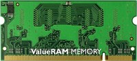 Memoria kingston 2gb ddr2 sodimm 800