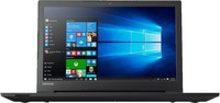 Portatil lenovo v110-80th0011sp i5-7200u 8gb 1tb