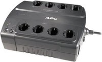 Sai apc back-ups be700g-sp 700va