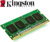 Memoria kingston 2gb ddr2 667mhz sodimm