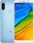Xiaomi redmi note 5 5.99`