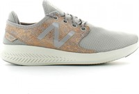 Zapatillas de running New Balance  FuelCore