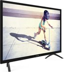 "Philips TV LED 42"" Full HD"