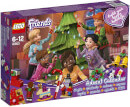 LEGO Friends Advent Calendar (41353)