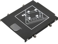 SATA Hard Drive Disk HDD Caddy