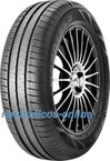 Maxxis Mecotra 3 ( 175/60 R14