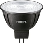 Philips LEDspot LV GU5.3 MR16