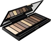 L`Oréal Color Richie La Palette-Nude Eyeshadow