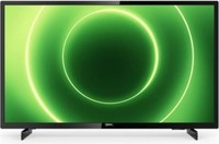 "PHILIPS - Tv 32"" Lcd led"