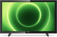 Philips 6800 series 24PFS6805/12 Televisor 61